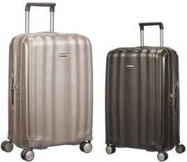 len günstig kaufen koffer samsonite g 252 nstig bestseller shop f 252 r kinderwagen