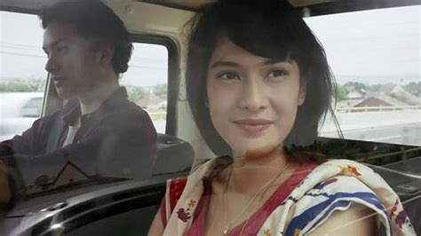 film indonesia romantis paling populer 10 film paling romantis terbaik sepanjang masa tentik