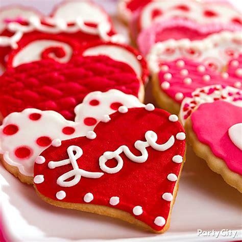 valentines treat ideas valentines day cookies idea valentines day treat
