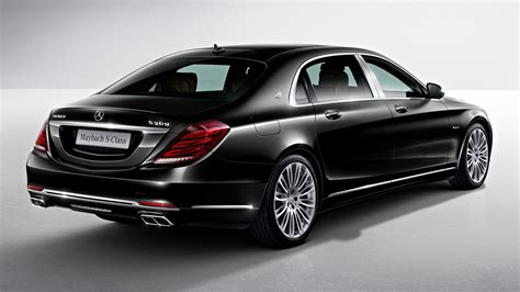 mercedes maybach price mercedes maybach s 500 in munich hire car rental pd
