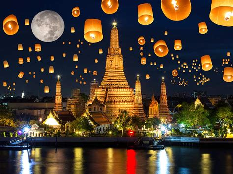 family holidays  thailand holidayme