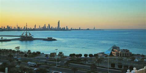 Greenery Code kuwait city kuwaitbirds org