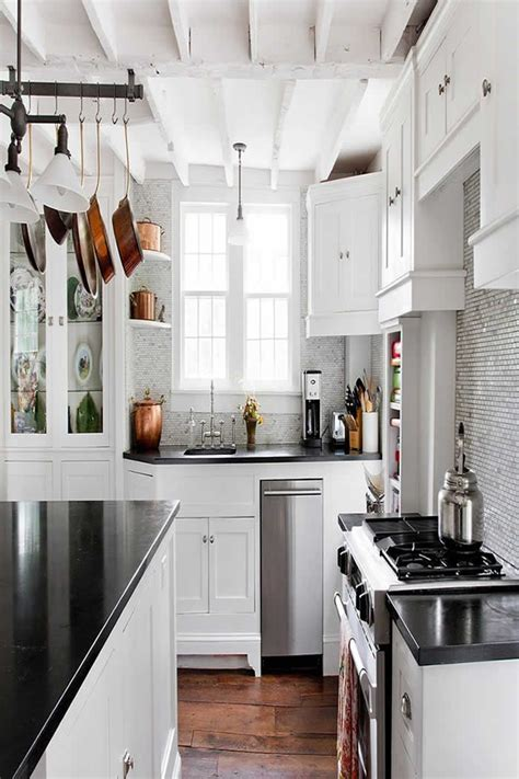 kitchen trends 10 kitchen trends you ll see everywhere in 2017 and one