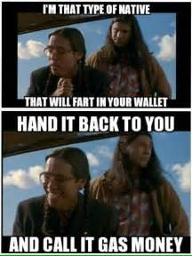 Native American Memes - 118 best images about natives be like on pinterest