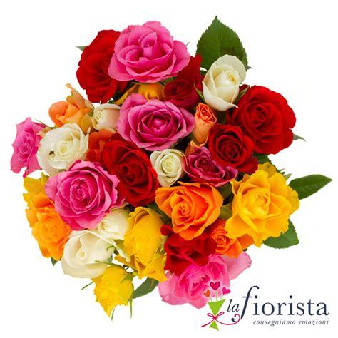 foto di fiori da stare vendita bouquet di colorate consegna fiori a