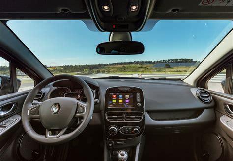 siege grand optical car design scoop scoop et dernieres infos automobile