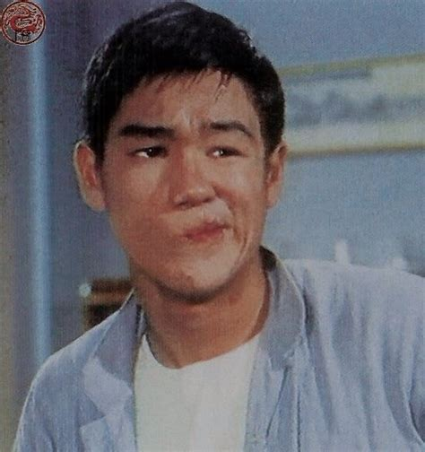 the orphan film bruce lee bruce lee the teenager in the film the orphan bruce