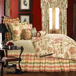 tree summerton comforter set bed bath beyond