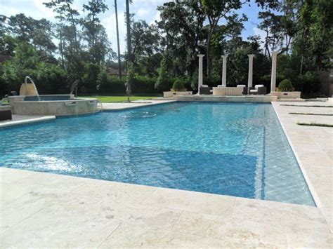 backyard pool designs landscaping pools swimming pool houston tx photo gallery landscaping network