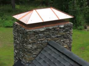 Pre Built Outdoor Fireplaces - chimney caps south ga amp north fl homestead chimney