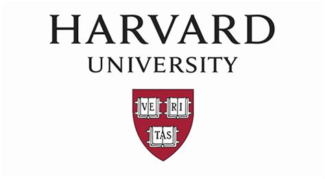 Harvard Mba Admissions Ethnicity by Harvard Wallpapers Wallpaper Cave