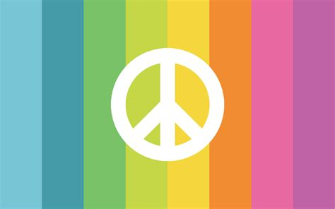hd peace sign wallpapers pixelstalknet