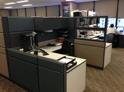 Office Furniture Cubicles Cubicles In Cleveland Used Office Furniture Cleveland