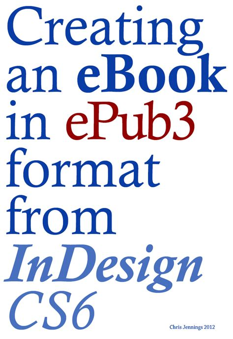 epub format novels pagetoscreen ebook building an ebook in epub format