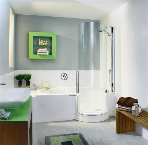 cheap bathroom designs cheap bathroom designs for small bathrooms affordable