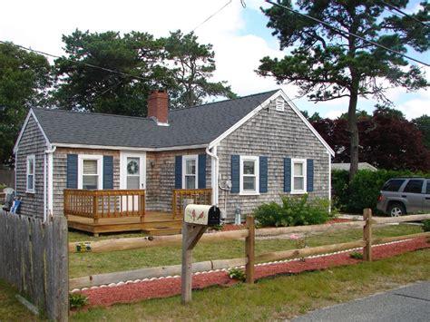 dennisport cottage rentals dennisport cottage walk to homeaway dennis port