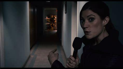 sinopsis film quarantine 3 happyotter quarantine 2008