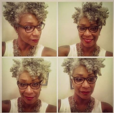 which older pam or twa 17 best images about hair ideas on pinterest