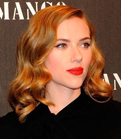 hollywood celebrity latest 1000 ideas about old hollywood hairstyles on pinterest