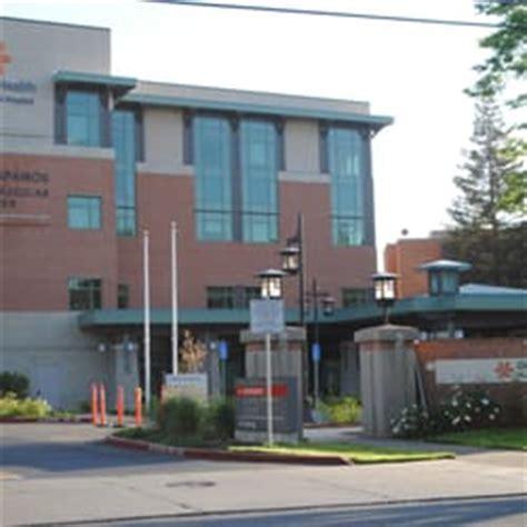 Mercy Hospital Detox by Mercy General Hospital 59 Photos 131 Reviews