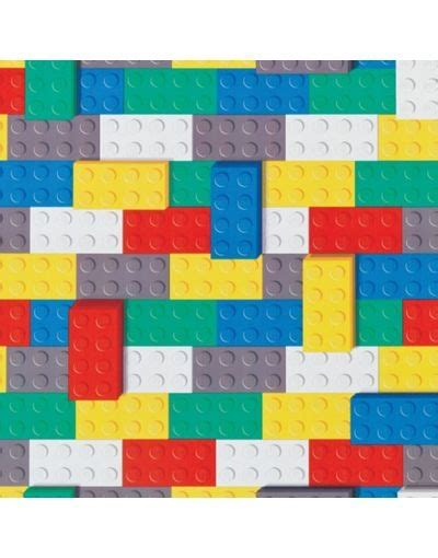 printable lego wrapping paper lego wrapping paper lego party ideas pinterest