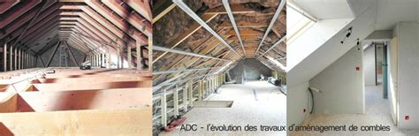 Charmant Amenagement Interieur De Garage #5: ADC-Avant-après-Travaux-01-1024x333.jpg