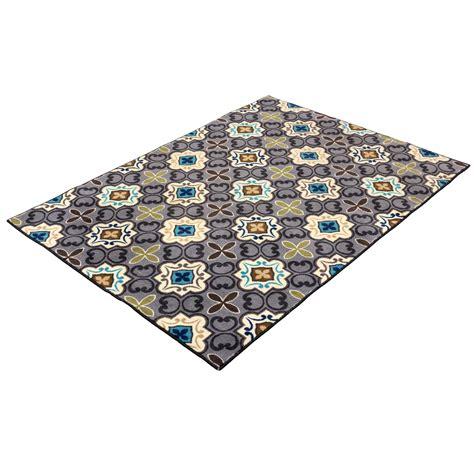 rug accessories granada rug rental event decor rental formdecor