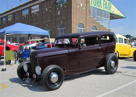 hot rods york pa 2018 2013 year in review the rodder s journal