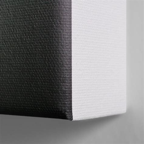 canvas prints box canvas print best photo prints