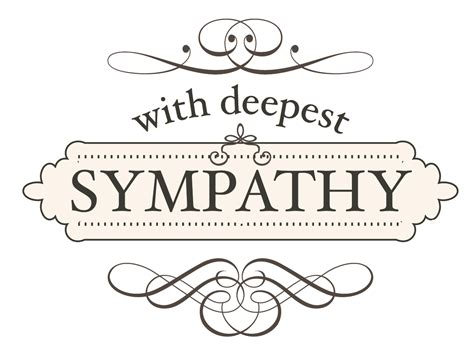 printable card sympathy 1000 images about sympathysupport on pinterest vintage