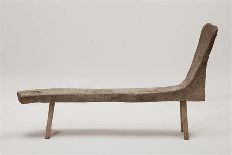 primitive benches furniture chista furniture benches primitive benches