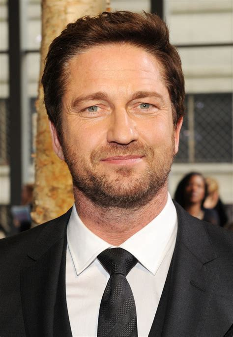 Princess Margerat by Happy 46th Birthday Gerard Butler Find Out Who His