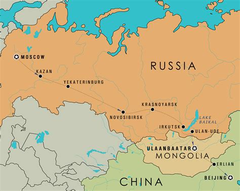 world map moscow moscow world map roundtripticket me