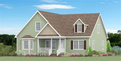 prefab homes 1000 sq ft modular home plans 1000 sq ft