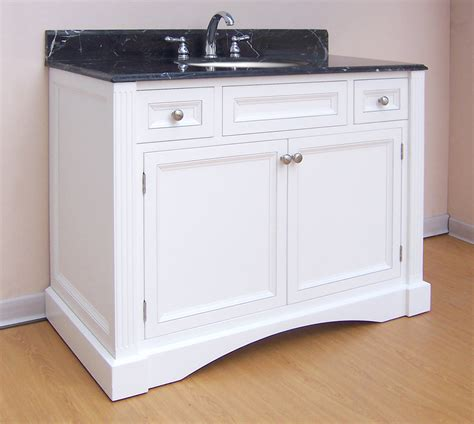 42 inch base cabinet with drawers gorgeous 42 bathroom vanity cabinet 43 inch tops with sink