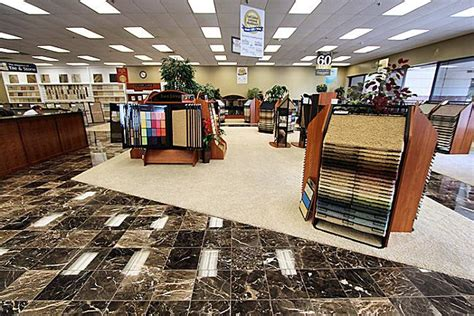 rug stores in birmingham al carpet floor of birmingham in birmingham al 35206 al