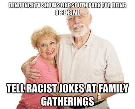 Grandparents Meme - funny quotes about grandparents quotesgram
