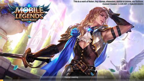 cara membuat akun mobile legend cara memainkan 2 hingga 10 akun mobile legends dalam satu