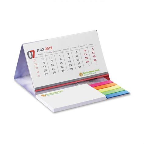 calendrier bureau photo calendrier bureau personnalis 233 calendrier photo