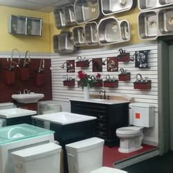 Fort Lauderdale Plumbing Supply by Davis Do It Yourself Plumbing Supplies Plumbing Fort