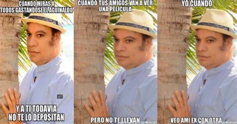 Juan Gabriel Meme - as 237 naci 243 el meme de juan gabriel con la palmera expreso expreso