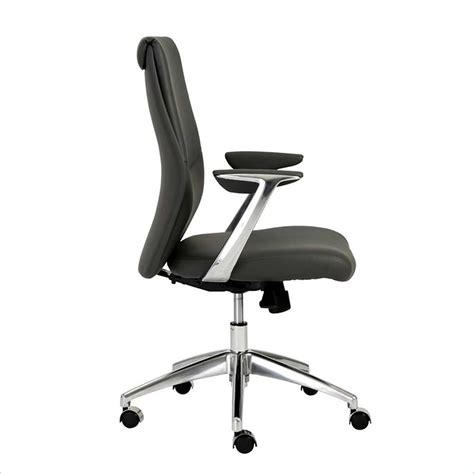 Low Back Chair by Crosby Low Back Office Chair Office Chairs