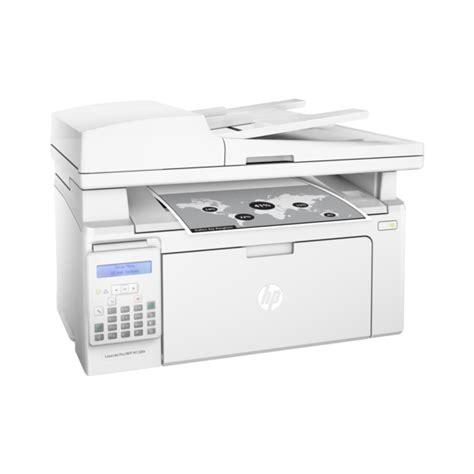 original printer hp laserjet m130fn g3q59a original resmi http www i smartlife printer hp laserjet pro mfp
