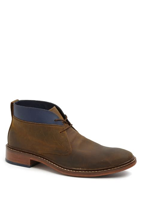 cheap mens boot cheap mens chukka boots 28 images mens chukka boots
