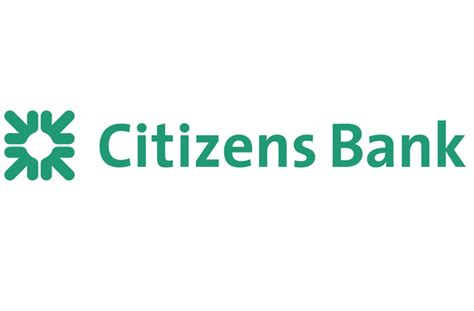 Citizens Bank Images