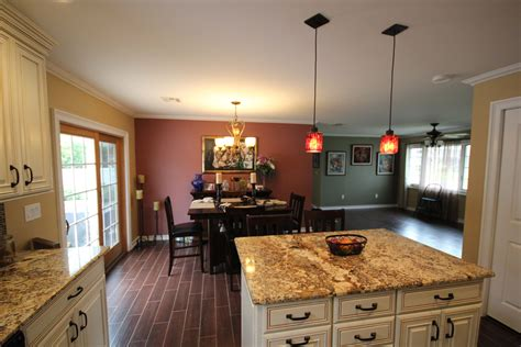 hanging kitchen lights island kitchen hanging lights kitchen island island
