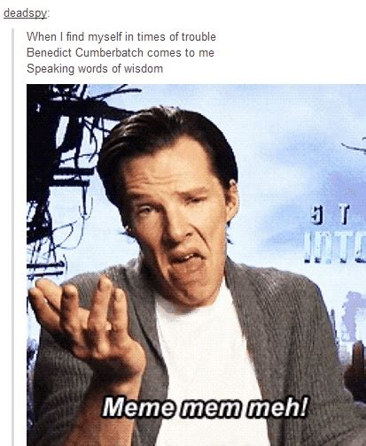 Cumberbatch Meme - 25 best ideas about sherlock meme on pinterest sherlock