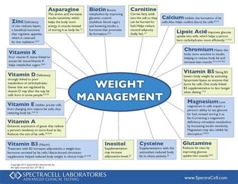 4 weight management food nature and the supernatural oh my pantothenic