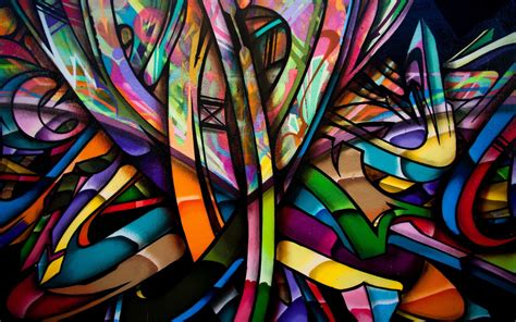 graffiti colors hd graffiti wallpapers 1080p 63 images