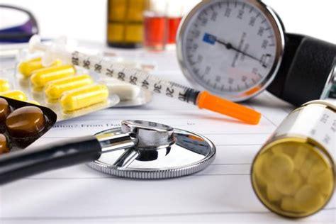 diabete alimentazione cosa mangiare diabete e ipertensione cosa mangiare vivere pi 249 sani